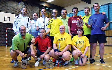 2013 badminton stadtliga hp.jpg