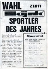 1987-4 (3).jpg
