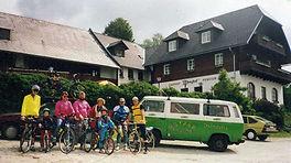 1994 steiermarktour (1)hp.jpg