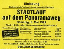 klubheim99 (10).jpg
