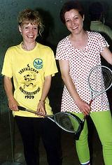 1989 squash hp.jpg