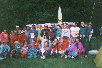 1994 obervellach (12).jpg
