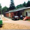 klubheimumbau94 (1).jpg