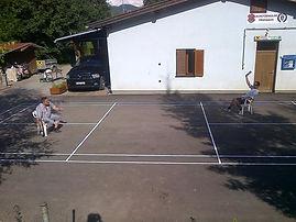 2014 badmintonplatz probespiel.jpg