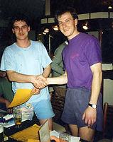 1993 squash (5)hp.jpg