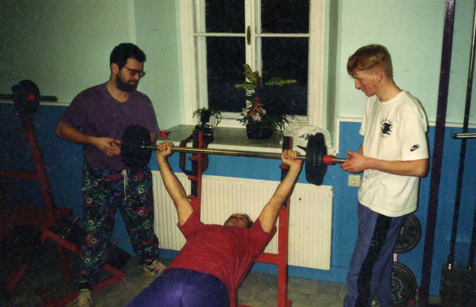 1993 schnuppertraining olympic (5).jpg