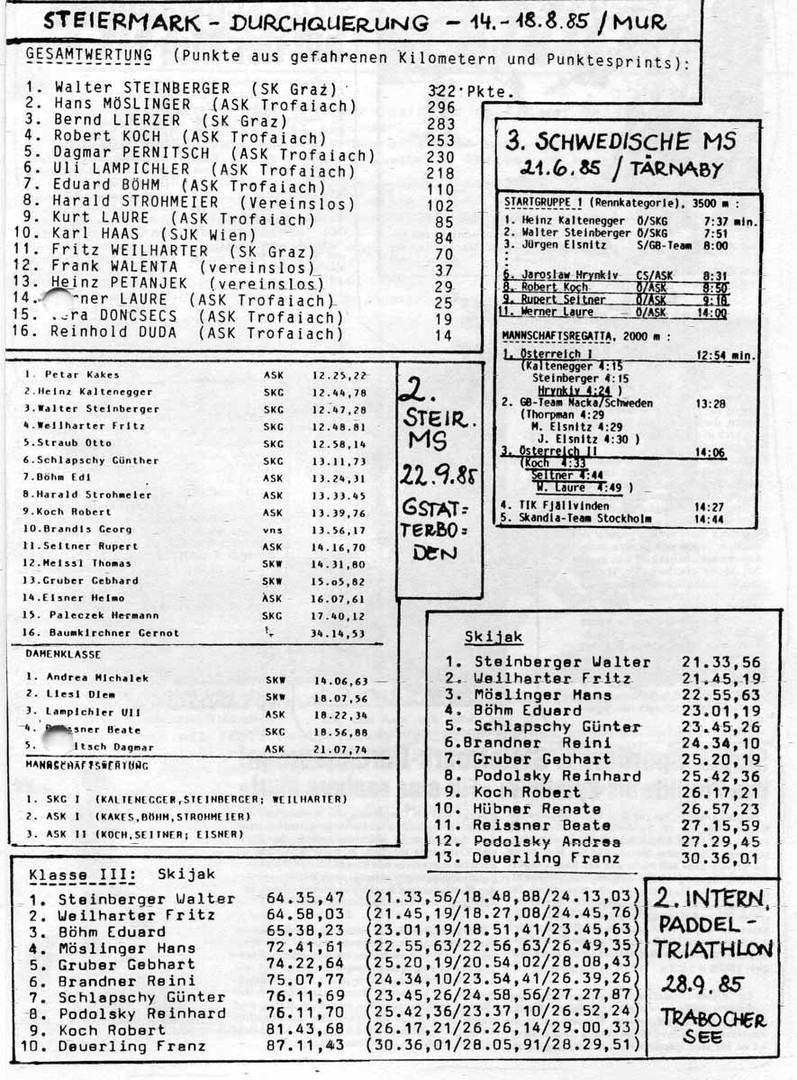 1985-4 (5).jpg