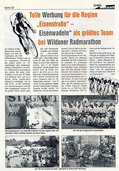 1997 wildon presse4treff hp.jpg