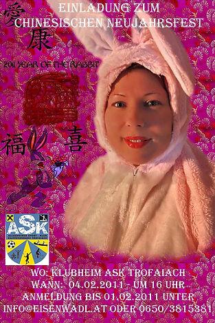 Einladung chines-newyear 2011hp.jpg
