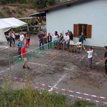 2003 badminton turnier (12).jpg
