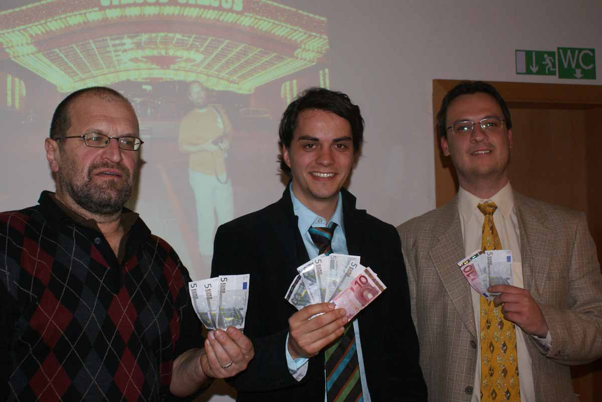 2009 pokerabend (9).jpg