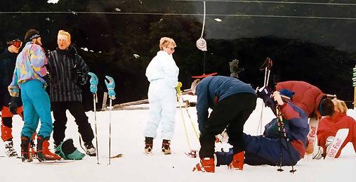 1997 firngleiten startvorbereitung hp.jp
