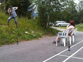 2014 badmintonplatz bohrung.jpg