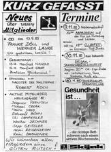 1985-4 (8).jpg