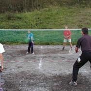 2003 badminton turnier (20).jpg