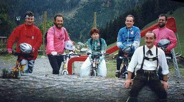 1995 abradeln hp.jpg