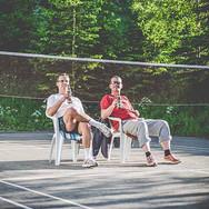 ask-badminton-1.jpg