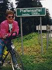 1994 steiermarktour (3)hp.jpg