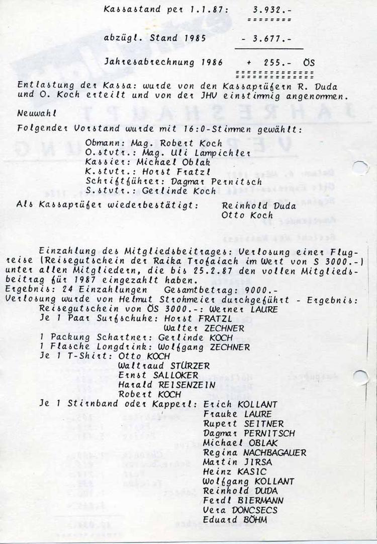 1987-2 (7).jpg