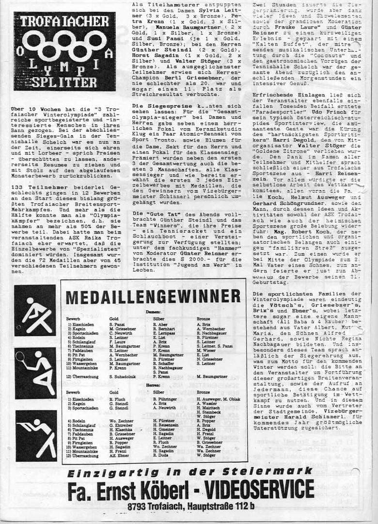 1988-2 (6).jpg