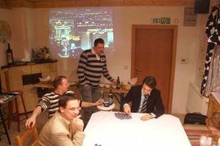 2009 pokerabend (7).jpg