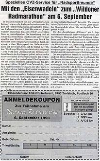1998 wildon anmeldung ovz hp.jpg