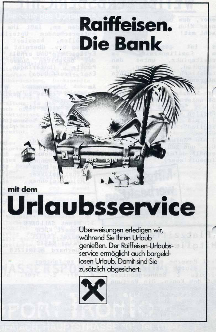 1987-3 (6).jpg