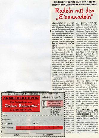 1999 marathon anmeldung treff hp.jpg
