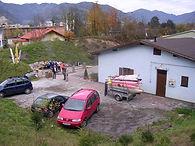 2005 oktoberfest (1).jpg
