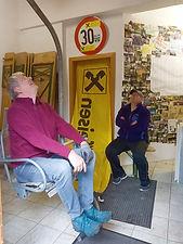 2019-11-09 arbeitseinsatz liftsessel pro