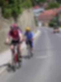 2006_radtour_ostösterreich_(30).jpg