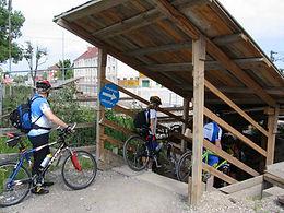 ASK Radtour 2006 Burgenland 1 034.jpg