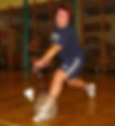 2003 badminton 5 hp.jpg