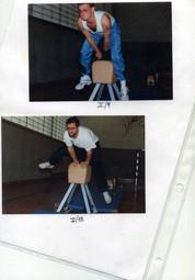 1992-10 abschlussfest (4).jpg