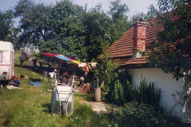 1993 weinbergrallye (7).jpg