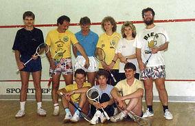 1991 squash (1)hp.jpg