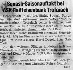 1993 squash (3)hp.jpg
