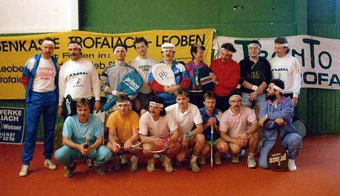 1990 tennis cup teilnehmer hp.jpg