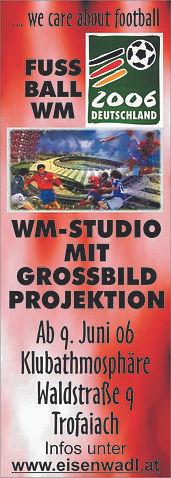 fussball-wm-studio hp.jpg