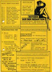 1987-1 (10).jpg