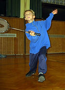 2003 badminton 10 hp.jpg