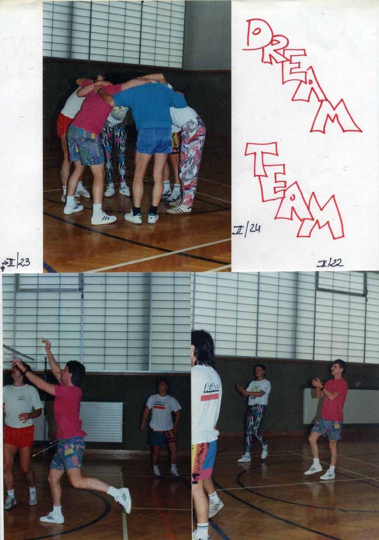 1992-10 abschlussfest (7).jpg