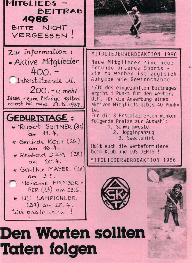 1986-2 (3).jpg