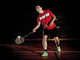 badminton reichmann hp.jpg