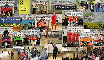 bildercollage youth trophy 2014 hp.jpg
