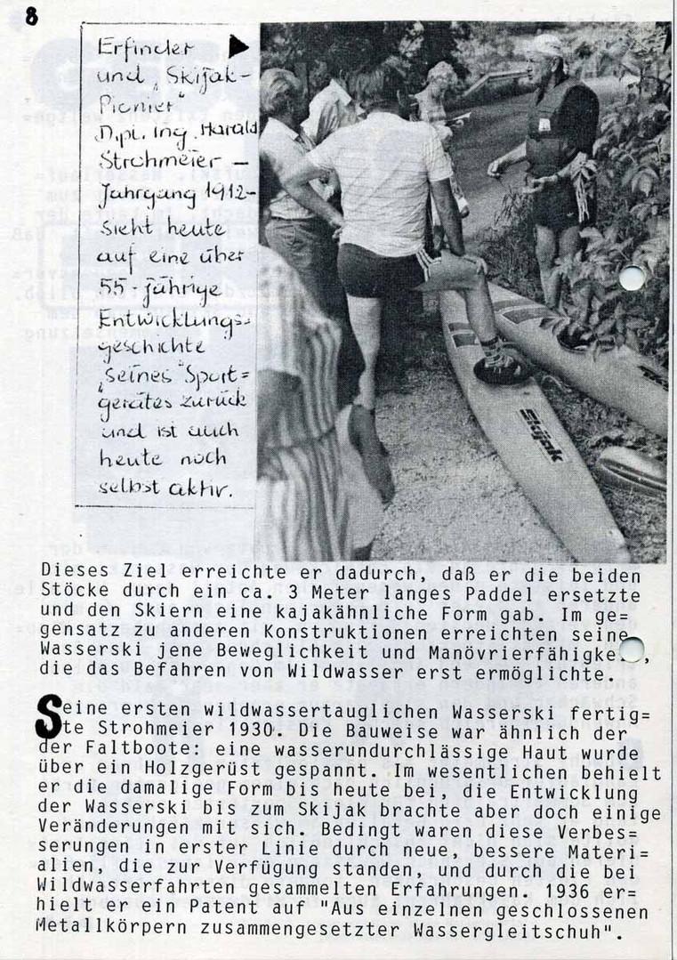 1986-rennvorschau (8).jpg