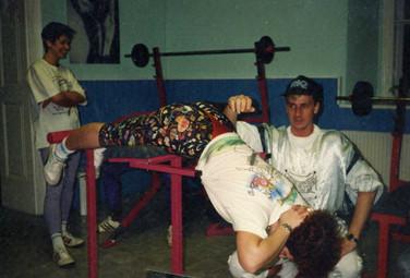 1993 schnuppertraining olympic (2).jpg