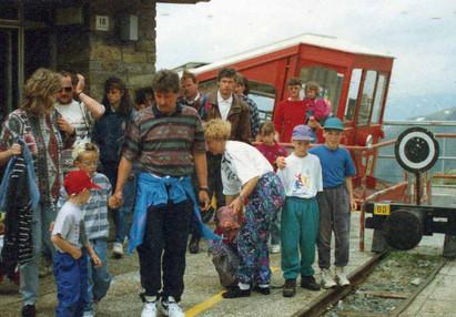 1994 obervellach (14).jpg
