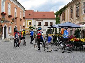 ASK Radtour 2006 Burgenland 1 104.jpg