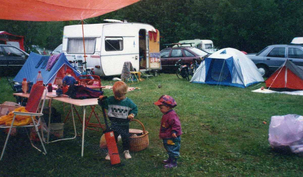 1994 obervellach (5).jpg